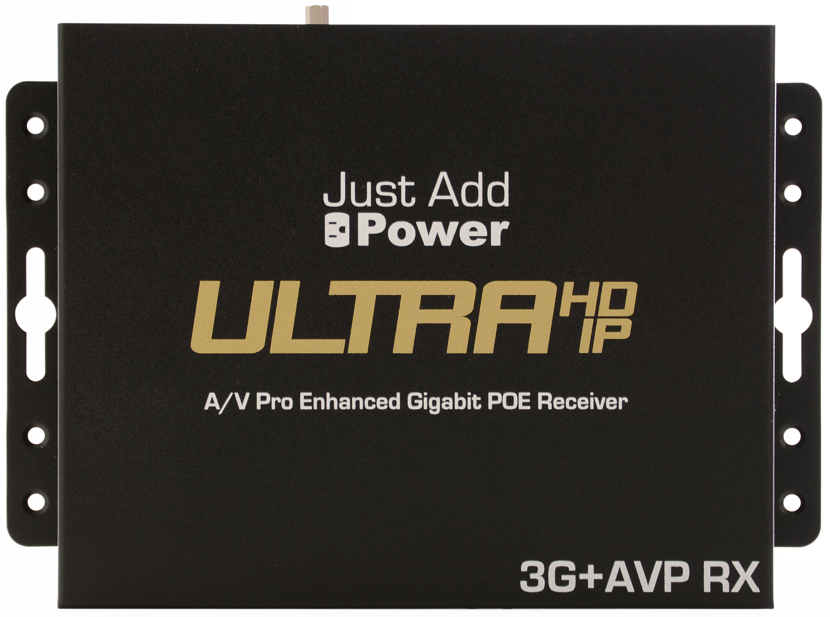 How To Install Hdmi Over Ip Create A 4k Uhd Or 1080p Video Wires The You Run For Your Distribution With Hdcp 22 Support